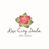 Rose City Doula