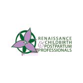 Renaissance Childbirth & Postpartum Professionals, LLC