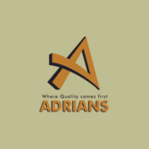 Adrian's Quality Fencing and Decks