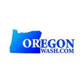 Oregon Wash