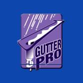 Gutter Pro