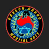 Dragon Brand Martial Arts