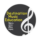Destination Music Education