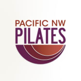 Pacific NW Pilates