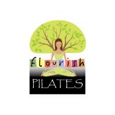 Flourish Pilates