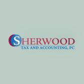 Sherwood Tax & Accounting