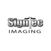 SignTech Imaging