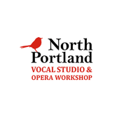North Portland Vocal Studio
