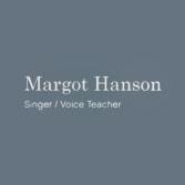 Margot Hanson