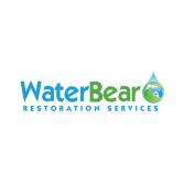WaterBear Restoration Services