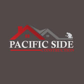Pacific Side Construction