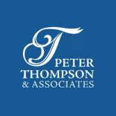 Peter Thompson & Associates
