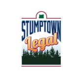 Stumptown Legal LLC