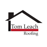 Tom Leach Roofing