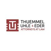 Thuuemmel Uhle & Eder