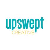 Upswept Creative