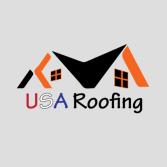 USA Roofing and Garage Door LLC