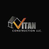 Vitan Construction LLC