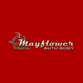 Mayflower Auto Body