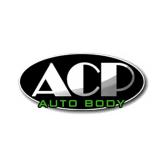 ACP Auto Body Inc.