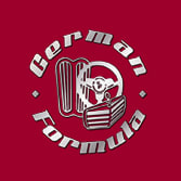 German Formula Inc.