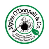 Myles O'Donnell & Company
