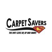 Carpet Savers Hillsboro