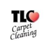 TLC Carpet Cleaning