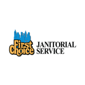 First Choice Janitorial Services
