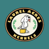 Laurel Acres Kennels