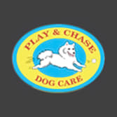 Play & Chase Dog Care