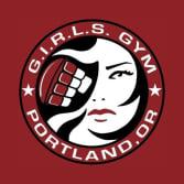 G.I.R.L.S. Gym of Portland