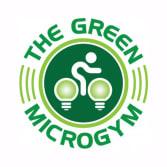 The Green Microgym - Belmont