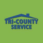Tri-County Service