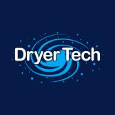 DryerTech