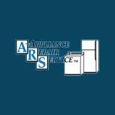 A-Appliance Repair Service