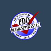 PDQ Repair Services LLC