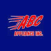 ABC Appliance Inc.