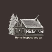 Nickelsen Home Inspections LLC
