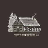 Nickelsen Home Inspections LLC