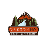 Oregon NW Home Inspections
