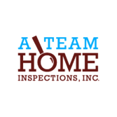 A-Team Home Inspections, Inc.
