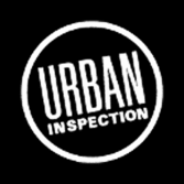 Urban Inspection