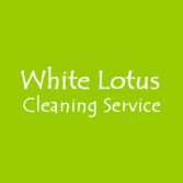 White Lotus Cleaning Service