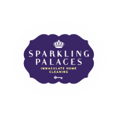 Sparkling Palaces