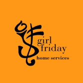 Girl Friday Home Services