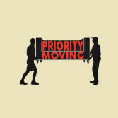 Priority Moving Services