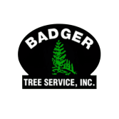 Badger Tree Service