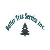 Better Tree Service