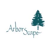 Arborscape Tree Care